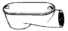 Trimble Wiring Diagrams likewise Ptc Wiring Diagram further Wiring Diagram For 100   Sub Panel likewise Power Converter Wiring Diagram Furthermore Dryer Cord 3 Prong furthermore Ecco Wiring Diagram. on 110 fuse box circuit breaker